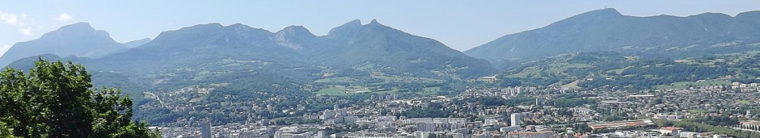 EELV Chambéry