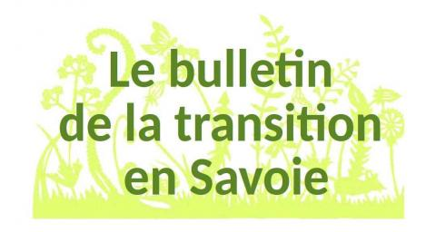 tn_transition_savoie